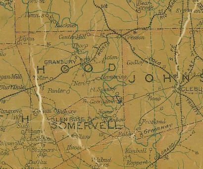 88 best Maps images on Pinterest Old maps, Antique maps and Cards - fresh world map image with degrees
