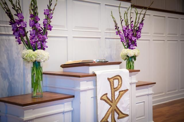 Best gladiolus centerpiece ideas on pinterest