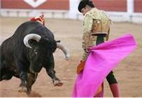Spain Culture - Bing Images