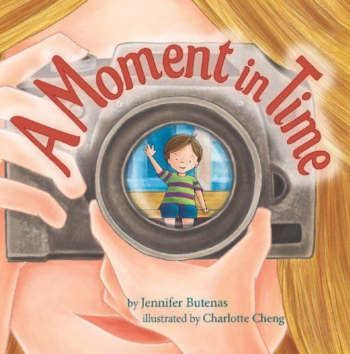 So many uses for this book! reading comp: theme. Writing: word choice, voice, illustrating, brainstorming, vivid verbs persuasive writing- having students write an advertisement for a book they have written.