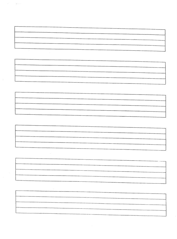 where can i buy manuscript paper for music