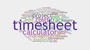 Timesheet Calculator http://www.howmuchdoi.com/time/Timesheet-Calculator-226.html