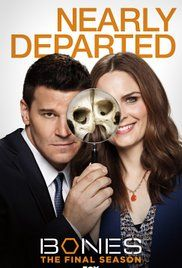 Bones (TV Series 2005– ) - IMDb Co-Directed by Craig Ross, Junior, Kevin Hooks, Rob Hardy, Reginald Hudlin,