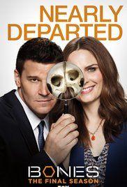 Bones (TV Series 2005– ) - IMDb Co-Directed by Craig Ross, Junior, Kevin Hooks, Rob Hardy, Reginald Hudlin,