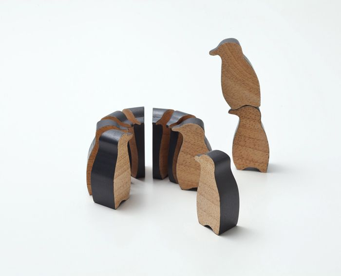130 Best Images About Wooden Toys On Pinterest Arch