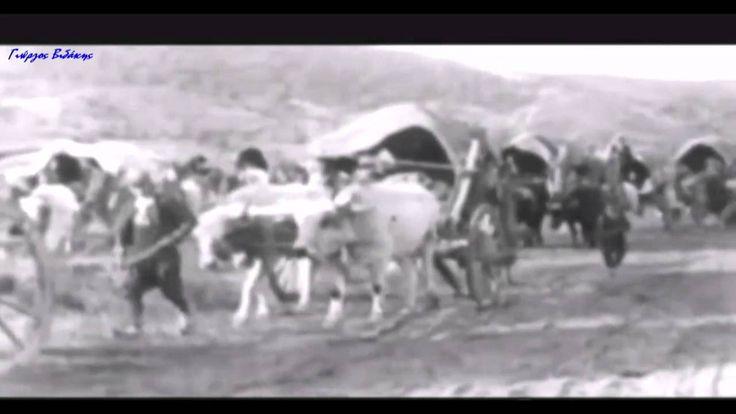 Δημήτρης Λάγιος - ΘΑ ΜΕ ΔΙΚΑΣΕΙ - Σωτηρία Μπέλλου