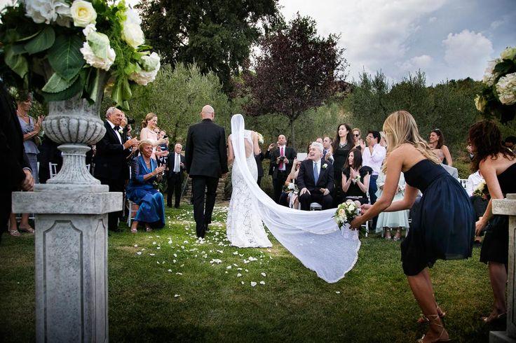 dreaming @relaischateaux #cortona #wedding #tuscany  #winewedding