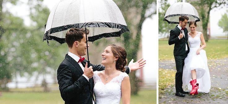 photos-mariage-vaudreuil-soulanges-1-20