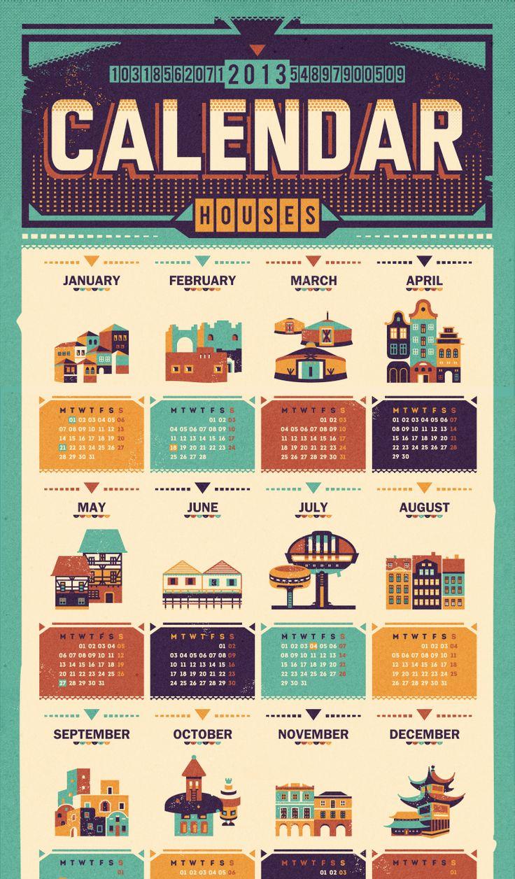 2013_calendar_k