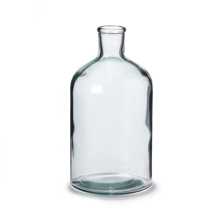 17 meilleures id es propos de vase transparent sur pinterest vase verre vase et vases bleus. Black Bedroom Furniture Sets. Home Design Ideas