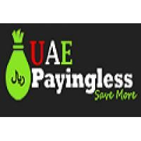Get latest and valid coupons, vouchers and discount codes of top UAE merchants like Namshi, Groupon, Souq, Wadi and others at UAEPayingless. We provide free coupon codes for your online shopping. Save...
