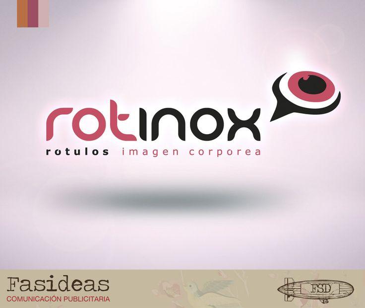 #logo #diseño #designe #comunicacion #creatividad