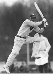 The contest lies between the two batting greats – Everton Weekes of West Indies and Sunil Gavaskar of India. Both have scored more than 700 runs in 2 ...