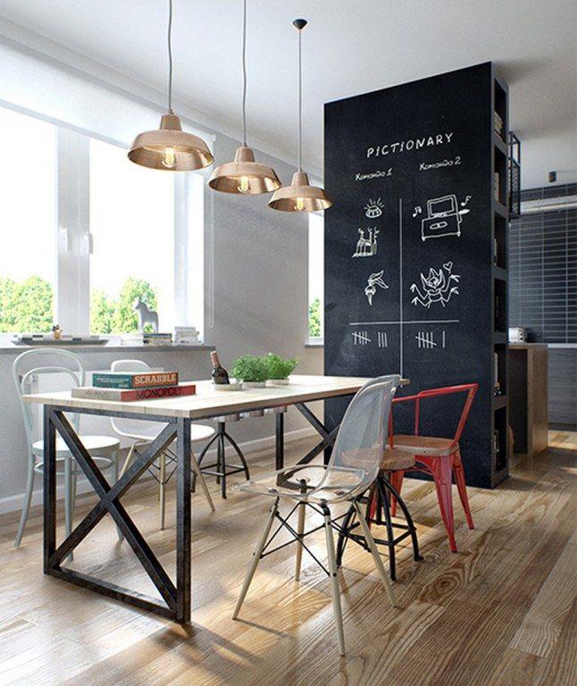69m² Super Descolados | Click Interiores