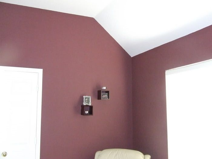 Master Bedroom Paint Colors Showing Various Design Themes Pink White Interior Color Of Master Bedroom