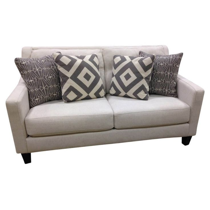 Find This Pin And More On Weekends Only Furniture Outlet