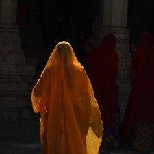 Moda: #India  #20mila casalinghe all'anno si tolgono la vita Io  schiava della famiglia di mio... (link: http://ift.tt/2gfAvZ4<<Io--schiava-della-famiglia-di-mio.html )
