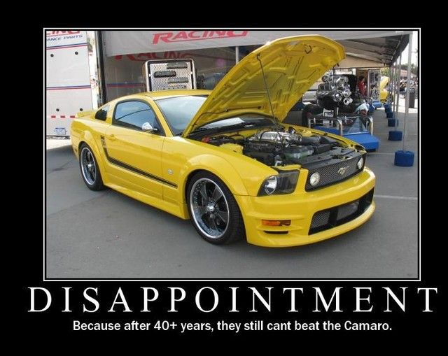 29 best images about Chevy vs Ford on Pinterest  Funny Chevy