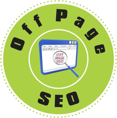 Real estate and Money!: Online Marketing Tips For Real Estate Companies: OffPage SEO