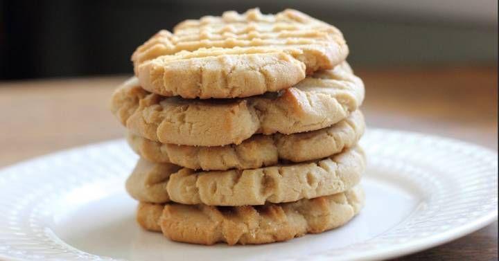 El equipo de El Comidista y algunos expertos invitados recomendamos nueve marcas de galletas riquísimas hechas con ingredientes de primera calidad. El sabor a mantequilla de verdad no engaña.