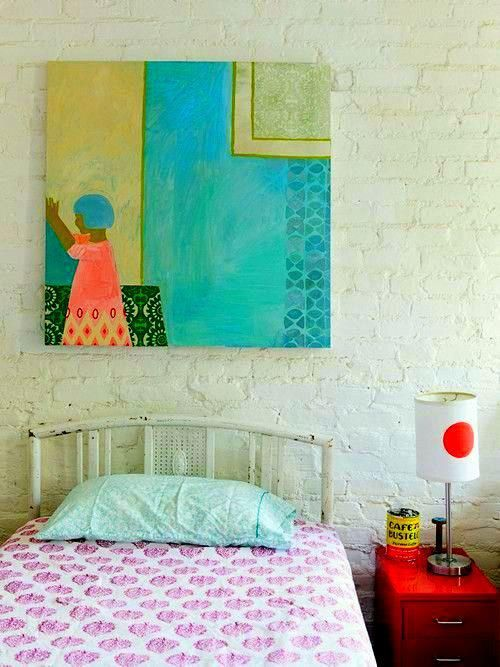M s de 25 ideas incre bles sobre camas de hierro antiguas en pinterest hierro antiguo marco - Camas de hierro antiguas ...