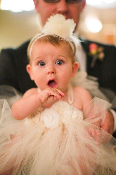 too cute Photography by Kelly Boitano Photography / http://kellyboitano.com