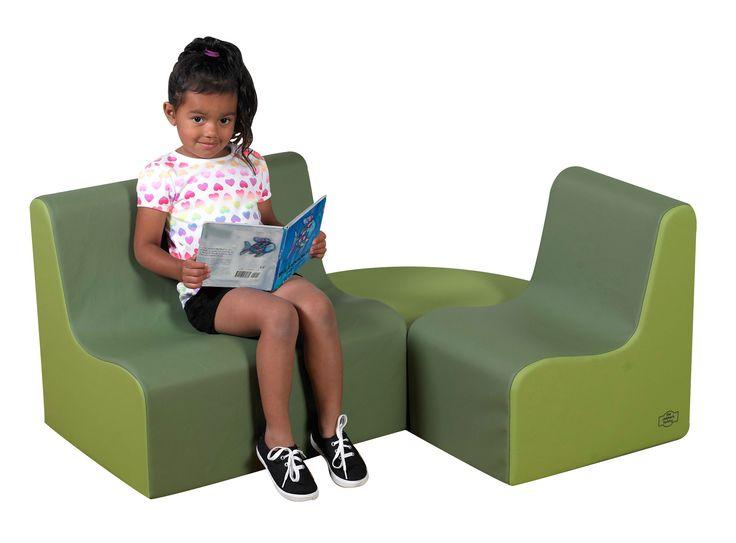 28 best classroom furniture images on pinterest classroom furniture school furniture and kids. Black Bedroom Furniture Sets. Home Design Ideas