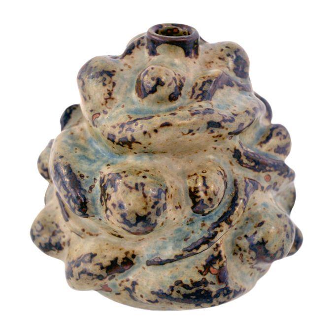 Unique Axel Salto Vase