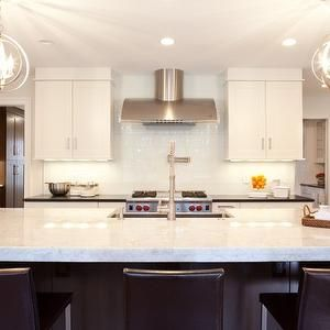 1000 images about beach countertop on pinterest. Black Bedroom Furniture Sets. Home Design Ideas