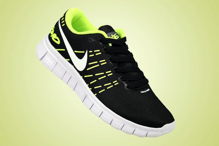 womens nike free 6.0 grey yellow