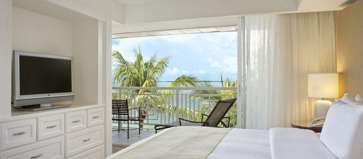 Hilton Key Largo Resort - Key Largo Hotels