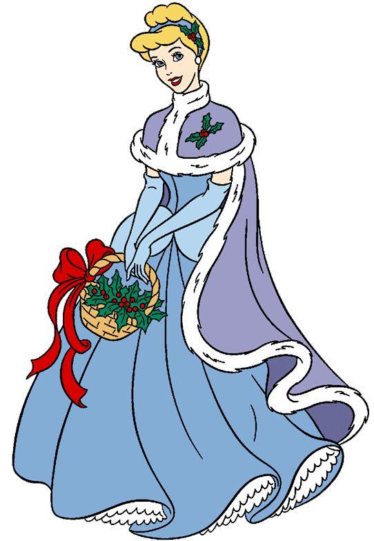 disney clip art clipart disney princess photo