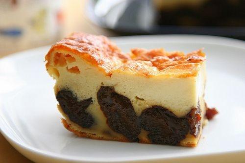 Far Breton | Recipe