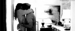 gif love relationship couple kissing cute Black and White sexy hot Teen romance kiss Cuddling Cuddle hug passion making out make out teen love Romantic seduction lip biting lip bite love gif passionate young couple love making happy couple seductive kiss lip kiss #seduction #passion #followback #sexy #sexy #passion #seduction #followback #passion #sexy #seduction #followback