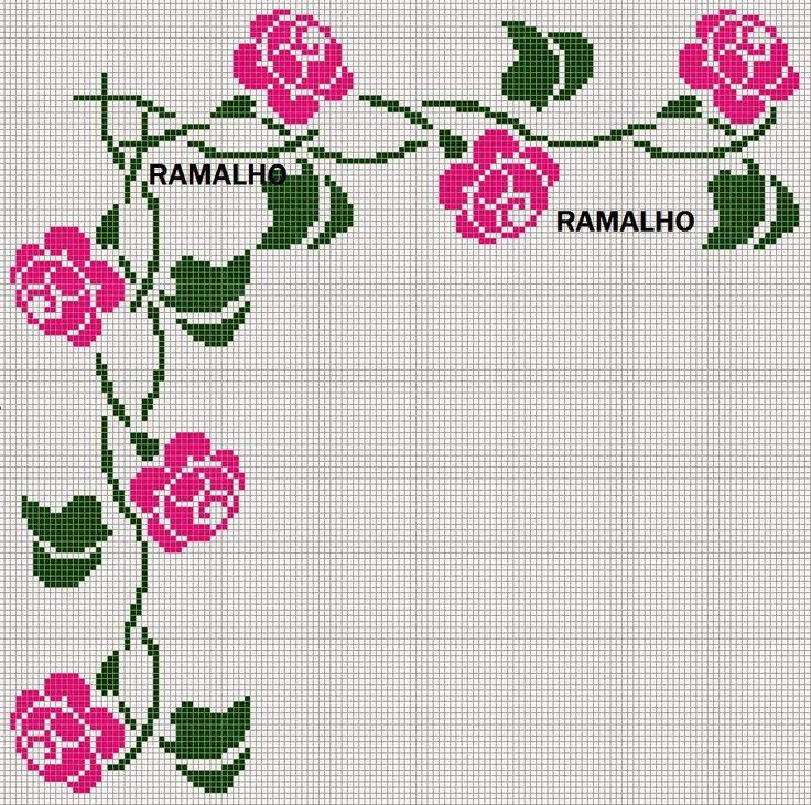 rosesSashDouble_.jpg 993×985 piksel