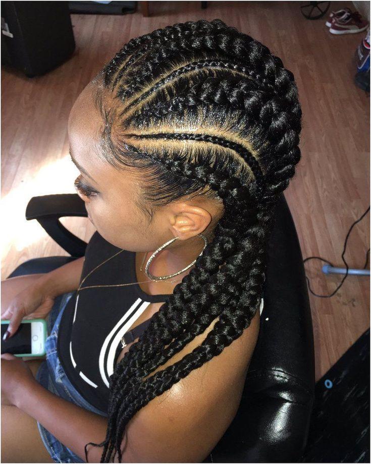 #hairstyle #braid . click