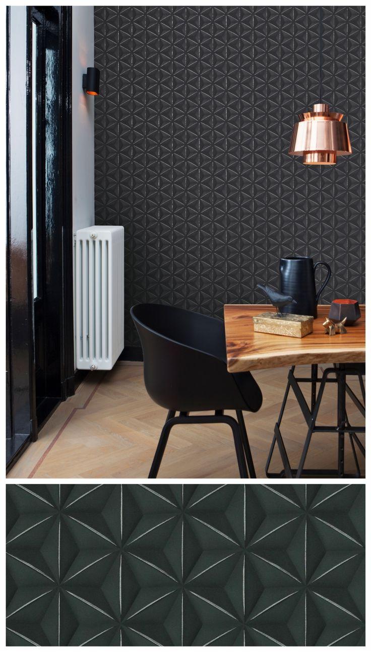 Moods bn wallcoverings for Maison moderne 7x7