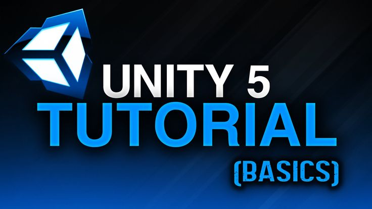 Unity 5 In-Depth basics tutorial. This tutorial is most suitable for beginners who are looking to start developing in the Unity 3D engine. ►Would you like to...