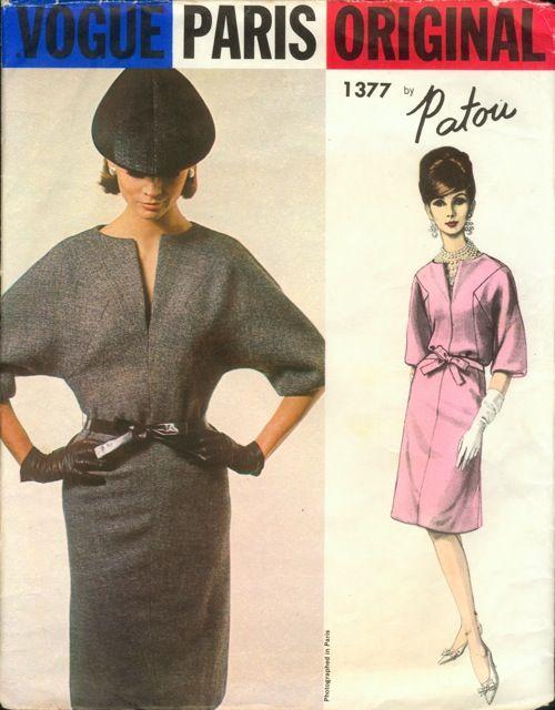 36 besten 50\'s fashion Bilder auf Pinterest | 50er jahre mode ...