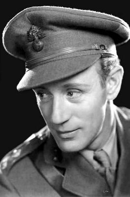 Leslie Howard - Google Search