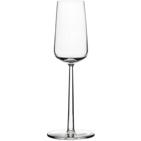 Essence Champagneglas 21 cl