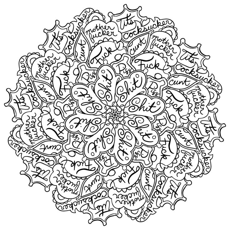 Coloring Pages For 2015 : 106 best adult coloring pages r 18 images on pinterest
