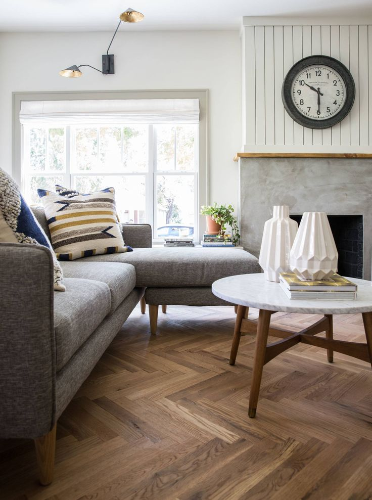84 Best Images About Season 4 Fixer Upper Hgtv On