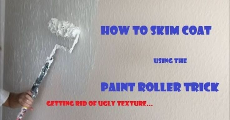 how to fix damaged drywall from wallpaper removal