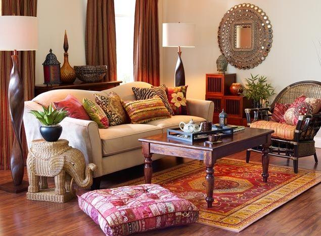 Living Room Quartet 158 best indian/american home images on pinterest | indian homes