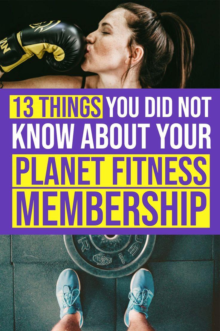 planet fitness fairbanks ak hours