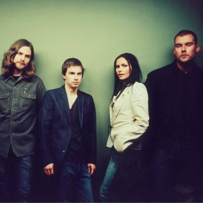 the-cardigans