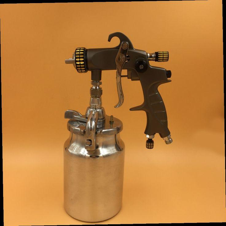Best 25 automotive spray paint ideas on pinterest teal for Best automotive paint gun