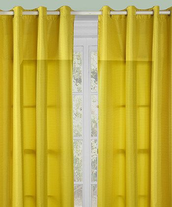 101 best and yellow images on pinterest window treatments apples and basement furniture