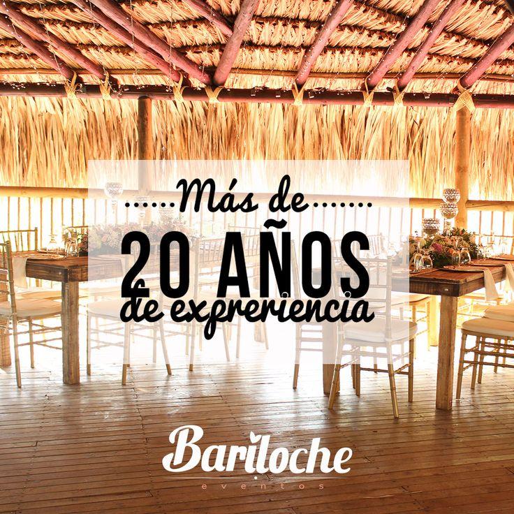 La experiencia lo es todo.   #EventosBariloche #ExperienciaBariloche #Bariloche #Bodas #Eventos #BodasCampestres #Wedding #WeddingPlaner #BodasColombia #EventosSociales #NoviasMedellín